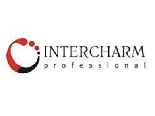 Выставка «INTERCHARM professional» 2010 Киев